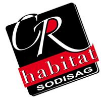 CR HABITAT - Spécialiste de l'habitat à Agen (47)